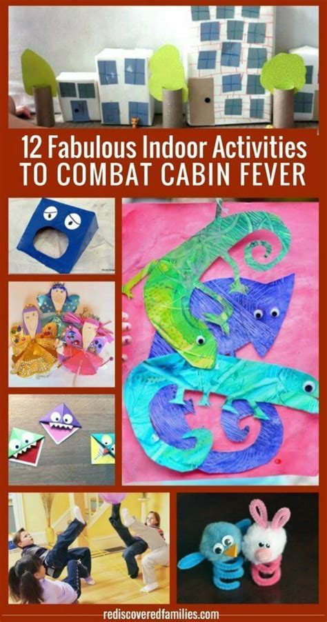 7 Winter Activities To Fight Your Cabin Fever by 1000 Images About All Things On