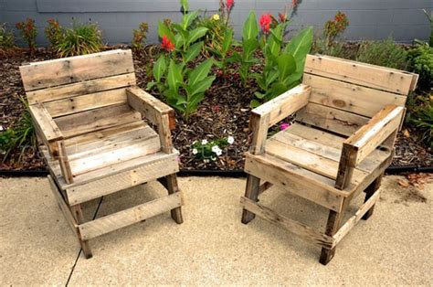 diy pallet chair diy pallet chair collection pallet furniture plans