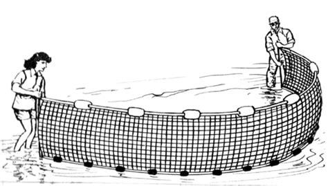 fishing boat price in kolkata fishing net drag fishing net manufacturer from kolkata
