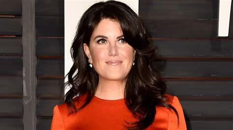 lewinsky intern whatever happened to lewinsky lewinsky