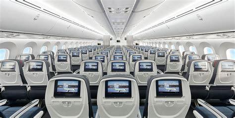 canada airfare deals best travel deals