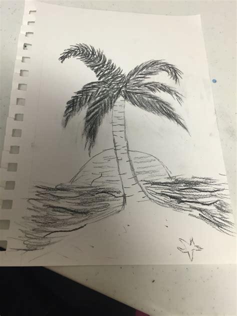 easy sketchbook ideas easy sketch my easy sketches sketches
