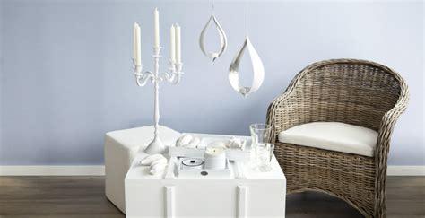 poltrone in vimini dalani poltrone in vimini mobili per un giardino da sogno
