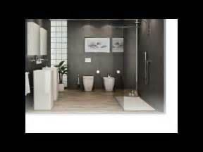 Bathrooms Designs 2013 modern bathroom design 2013 youtube