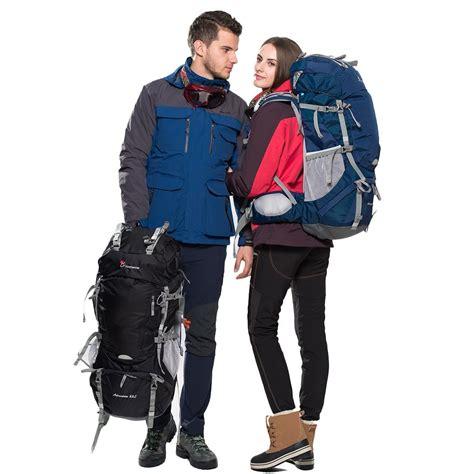 Tst Backpack backpacker rucksack top rucks 228 cke testberichte
