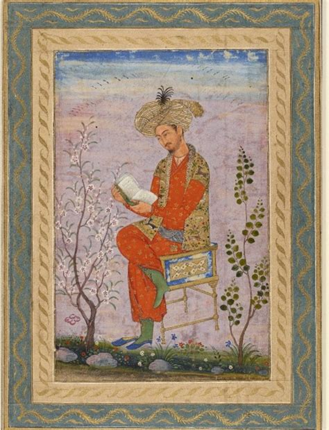 mughals myth and murder 500 years of indian jewelry early mughal myths a landscape lover s blog