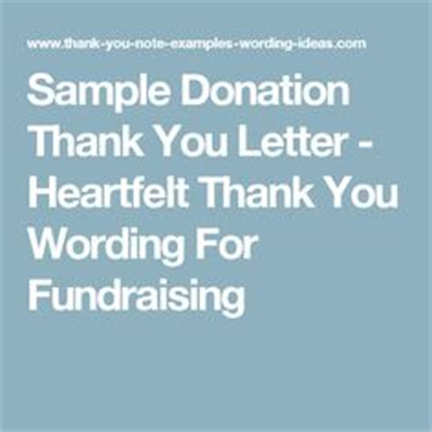 Heartfelt Fundraising Letter How To Write A Letter Asking For Silent Auction Donations Silent Auction Donations Auction