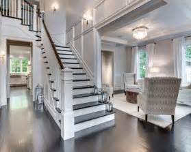 home interior design living room with stairs living room stairs ideas pictures remodel and decor