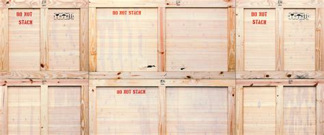 Holzkisten Wand by Jetzt Bestellen 187 Fototapete Holz Wand Holzkisten