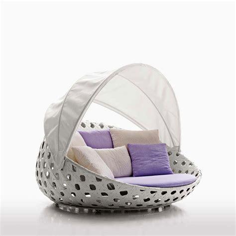 big sofa oval b b italia outdoor canasta oval sofa buy from cbell
