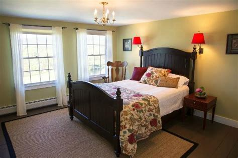 bed and breakfast vermont the balsam poplar room picture of vermont bed and