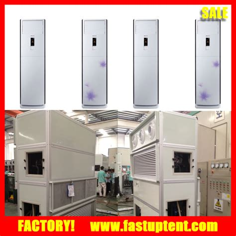 rent air conditioner for wedding portable air conditioner for marquee wedding event