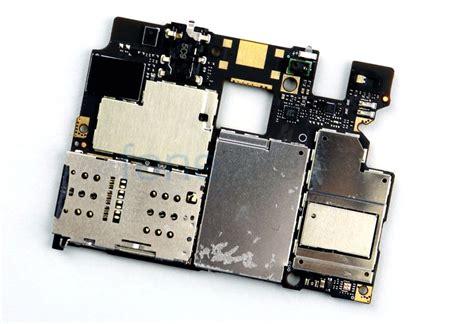 Ic Charge Cas Charger Xiaomi Redminote Redmi Note 3 Pro xiaomi redmi note 3 teardown qualcomm snapdragon 650