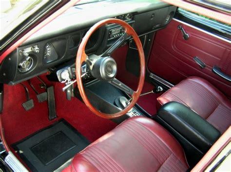 bat exclusive 1 family 19k mile 1971 datsun 510 sedan