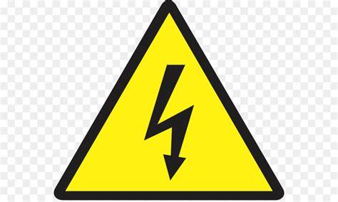 Awas Tegangan Tinggi tinggi tegangan listrik perbedaan potensial tanda