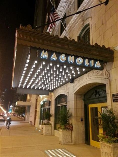 st louis hotel coupons for st louis missouri freehotelcoupons cary grant suite picture of magnolia hotel st louis louis tripadvisor