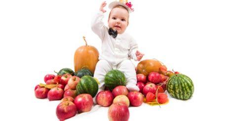 alimentazione vegana per bambini alimentazione vegetariana per bambini diventare vegetariani