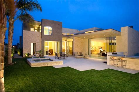 houses in san diego 5 beautiful luxury homes in san diego