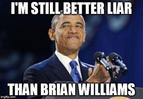 Liar Memes - laughable liar meme pics wishmeme