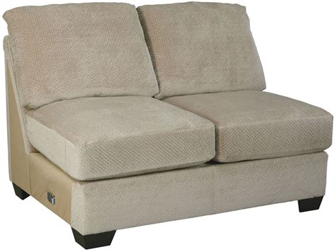 laf sofa sectional hazes fleece laf sofa sectional from 6570116