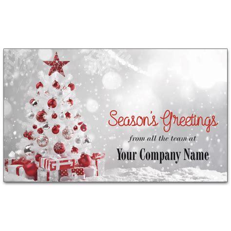 christmas corporate charity cards australian christmas cards