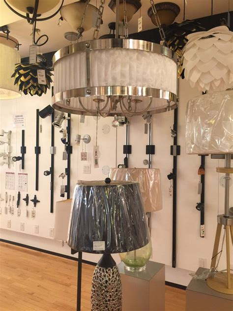 light bulbs unlimited houston lighting unlimited 124 fotos 13 beitr 228 ge beleuchtung
