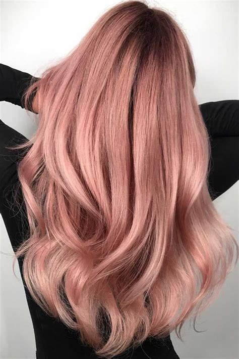 why and how to get a gold hair color gold hair hair gold hair colors gold hair