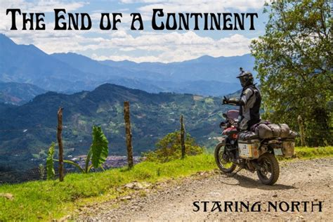 The Greatest American Ending The End Of A Continent Great American Trek