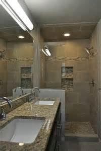 how long to remodel bathroom long and narrow bathroom design pictures remodel decor