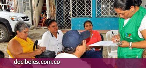 pagos familias en accion en villavicencio 2016 cambio en el mecanismo de pago a beneficiarios de m 225 s