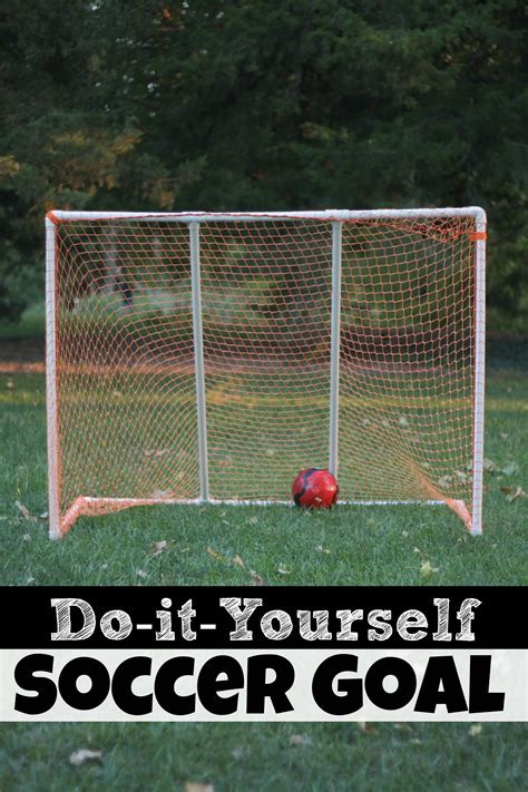 diy lacrosse goal 100 diy lacrosse goal color top 23 lacrosse goal