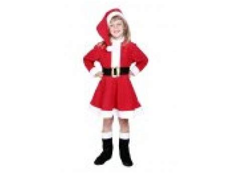 imagenes de vestidos de santa claus trajes de papa noel o santa claus para navidad