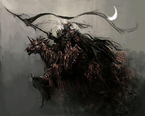 imagenes guerreros oscuros guerrero fondos de pantalla fondos de escritorio