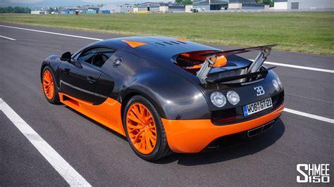 future bugatti 2030 2030 bugatti veyron related keywords 2030 bugatti veyron