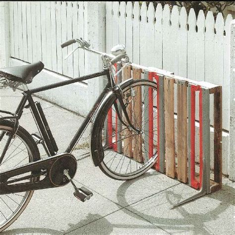 treppengeländer selber bauen die besten 17 ideen zu fahrradst 228 nder auf e