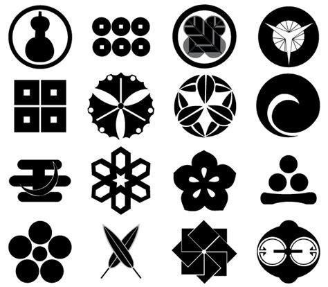 free design japan free japan design elements vector set download free