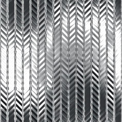 html input pattern chrome chrome pattern seamless texture stock photo 169 liveshot