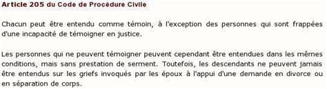 Exemple Attestation Bon Père De Famille Divorce L Attestations Preuves Pour Le Jaf Explications
