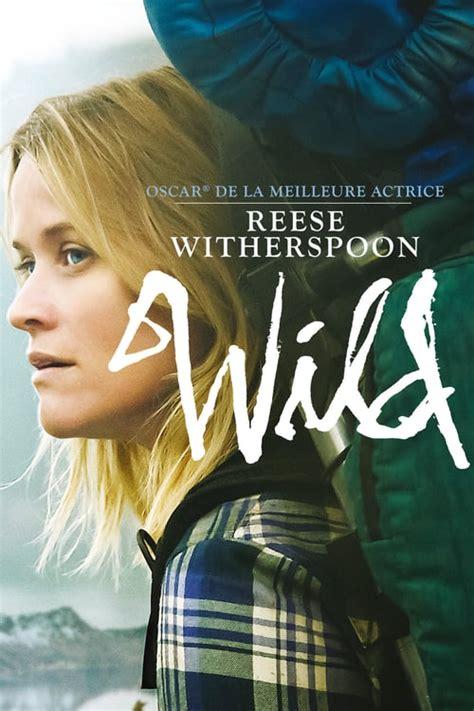 film streaming wild regarder wild film en streaming film en streaming