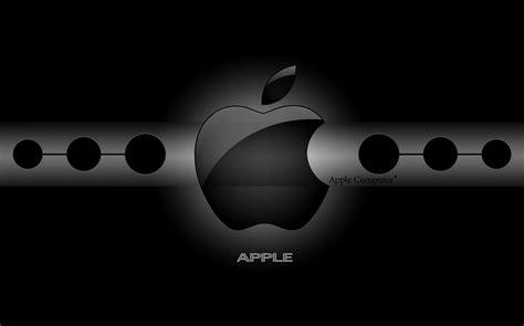 wallpaper apple ultra hd apple 5k retina ultra hd wallpaper and background image
