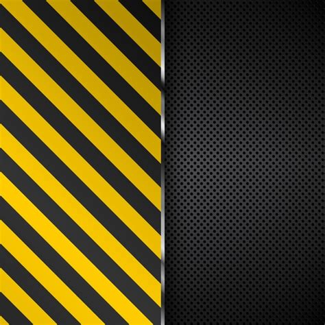 black yellow wallpaper vector black and yellow stripes background pictures to pin on