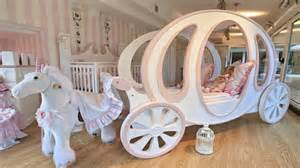 Little Girls Bathroom Ideas Cool Stuff Furniture Princess Beds For Little Girls