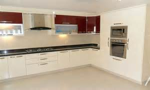 kitchen cabinet ideas 2014 kitchen kitchen designs in pakistan at home design