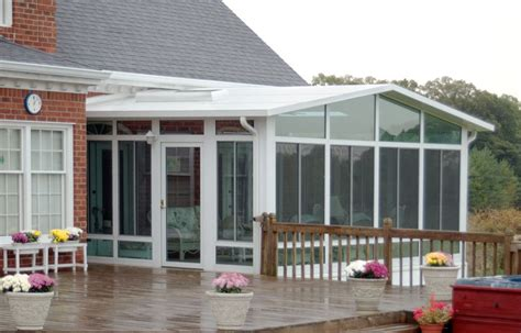 Room Enclosures Sunrooms Florida Room Sun Rooms Statewide