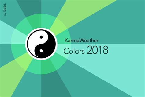 what are the lucky colors to wear in 2018 discover the