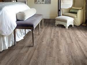 Shaw Resilient Flooring Resilient New Market 6 0145v Flooring By Shaw