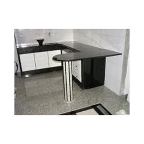 Kitchen Granite Platform Kitchen Granite Platform In Wanorie Pune Compudeck