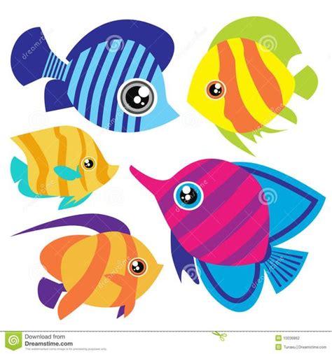 google images fish cartoon fish google search sleeve ideas pinterest