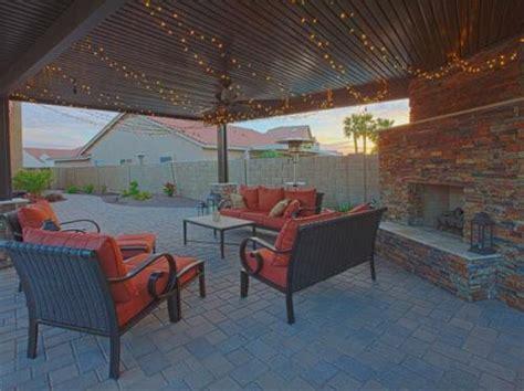 Patio Covers Phoenix, AZ   Aluminum & Wood