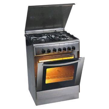 Kompor Gas Sekaligus Oven china gas oven tah0406 china electric oven gas oven